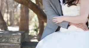 bride-groom-845730_640