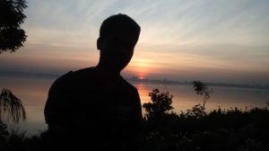shadow-714645_640